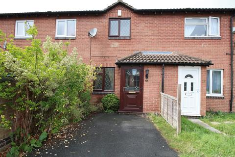 2 bedroom house to rent - Willowbrook Drive, Cheltenham, Glos