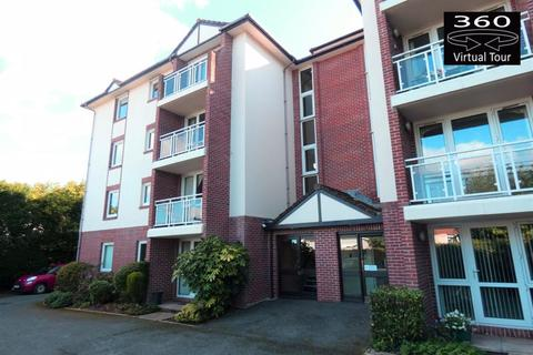 2 bedroom apartment for sale - Roundham Road, Paignton