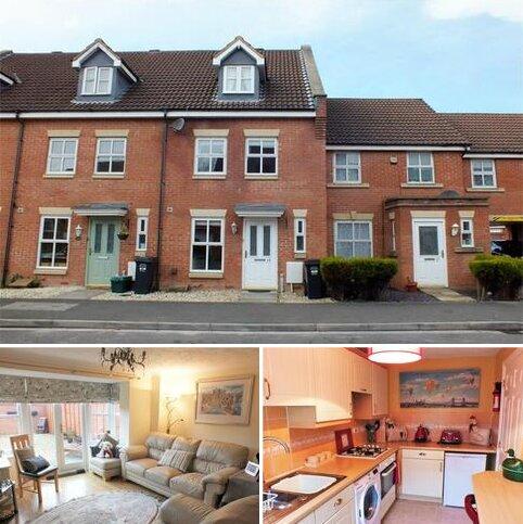 3 bedroom house to rent - Worle Moor Road, Weston Village, Weston-super-Mare