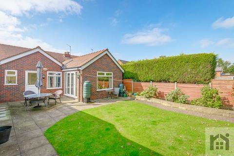 2 bedroom semi-detached bungalow for sale - Langton Brow, Eccleston, PR7 5PB