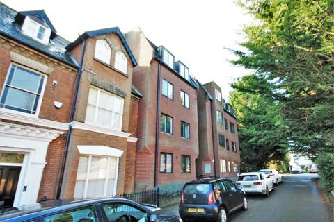 1 bedroom flat to rent - Yare Court, Yarmouth Road, Norwich