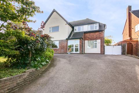 4 bedroom house for sale - Little Sutton Lane, Sutton Coldfield