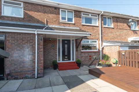 3 bedroom semi-detached house for sale - Whitchurch Close,  Sunderland, SR5