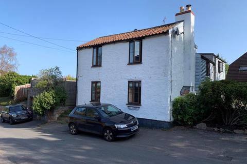 3 bedroom cottage for sale - Rectory Road, Easton In Gordano