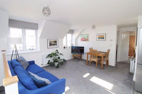3 bedroom terraced house for sale - Lane End Road, Charlton Hayes, Bristol
