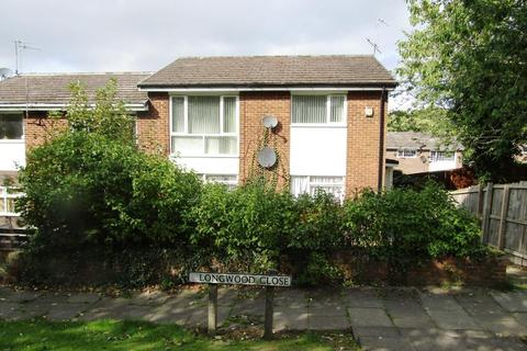 2 bedroom flat for sale - Longwood Close, Sunniside, Tyne & Wear, NE16 5QB