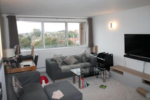 2 bedroom apartment to rent - Ashdown, Eaton Road, Hove, East Sussex, BN3 3AQ