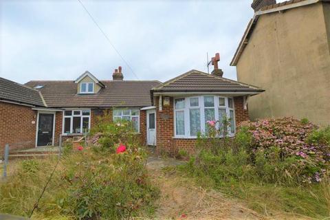3 bedroom bungalow for sale - Hitchin Road, Luton, Bedfordshire, LU2 7UT