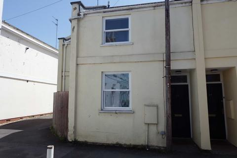 2 bedroom semi-detached house to rent - Little Bayshill Terrace, Cheltenham, Gloucestershire, GL50