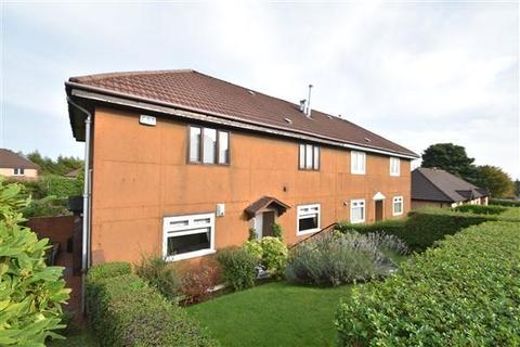2 bedroom flat for sale - Robroyston Road, Robroyston, Glasgow, G33 1JJ