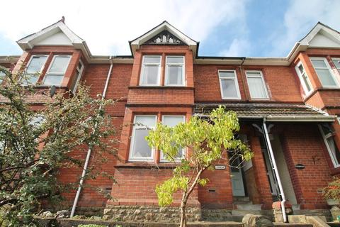 4 bedroom terraced house for sale - Libinus Road, Ebbw Vale, Blaenau Gwent, NP23 6EJ