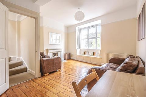 2 bedroom property to rent - Cowley Road, Oxford