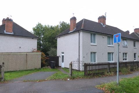 3 bedroom semi-detached house for sale - Crabtree Corner, Saffron Lane Estate