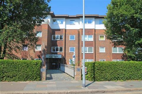 1 bedroom penthouse for sale - The Drive, Hove