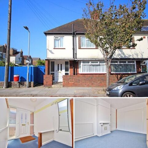 3 bedroom terraced house for sale - Bath Road, Southsea