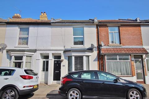 3 bedroom terraced house for sale - Reginald Road, Southsea
