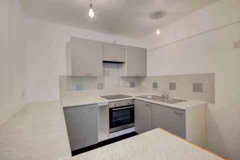 1 bedroom terraced bungalow for sale - 19 Tulloch Court, Dingwall, IV15 9GU
