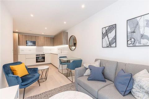 2 bedroom apartment for sale - The Atelier, 51 Sinclair Road, West Kensington