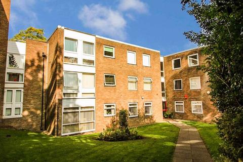 2 bedroom flat for sale - 898 Manchester Road, Bury