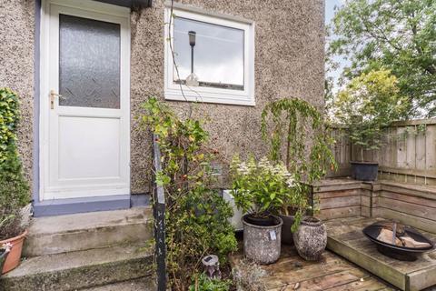 2 bedroom terraced house for sale - Hillpark Drive, Newlands, G43 2RJ