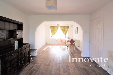3 bedroom detached house for sale - Acfold Road, Birmingham