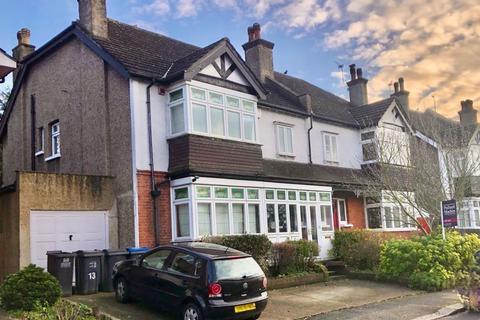 4 bedroom semi-detached house for sale - Florence Road, Sanderstead, Surrey