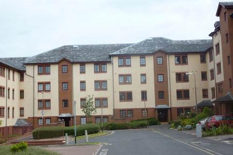 2 bedroom flat to rent - Orchard Brae Ave, Edinburgh,
