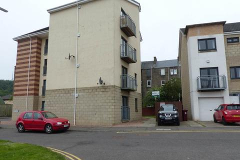 1 bedroom flat to rent - West Court, Dundee,