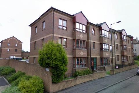 2 bedroom flat to rent - St Clair Road, Leith, Edinburgh
