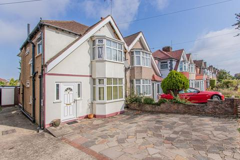 4 bedroom semi-detached house for sale - Somervell Road, Harrow