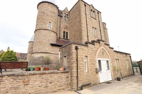 1 bedroom apartment for sale - Barracks Square, Macclesfield