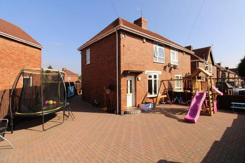 2 bedroom semi-detached house for sale - Pensher Street East, Felling,Gateshead