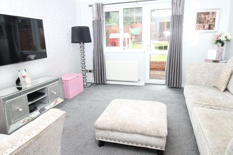 2 bedroom semi-detached house for sale - Colwyne Place,  Blakelaw, Newcastle upon Tyne