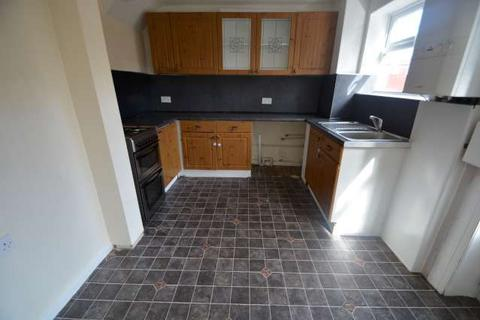 2 bedroom semi-detached house to rent - Albourne Green, Middlesbrough, TS4