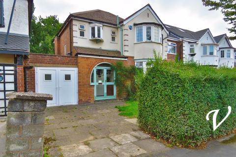 3 bedroom detached house for sale - ,
