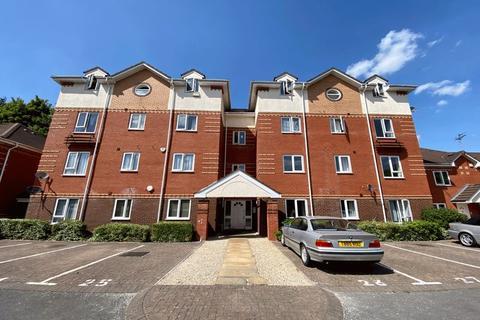 2 bedroom apartment for sale - Riverside Steps, Bristol, BS4 4RH