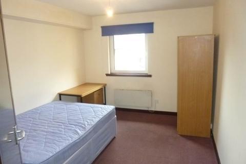 1 bedroom flat to rent - Room 6 Constitution Street, Dundee,