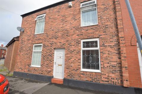 2 bedroom end of terrace house for sale - Curzon Road, Ashton-Under-Lyne