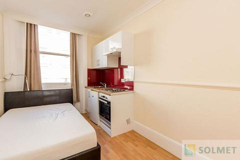 House share to rent - Clanricarde Gardens, Notting Hill, London W2
