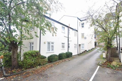 1 bedroom flat to rent - Clarendon Road, Luton
