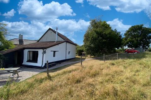 3 bedroom barn conversion for sale - CHARMING BARN CONVERSION WITH STUNNING VIEWS
