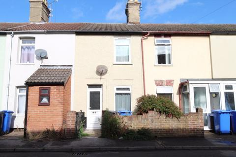 3 bedroom house to rent - Ontario Road, Lowestoft, Suffolk