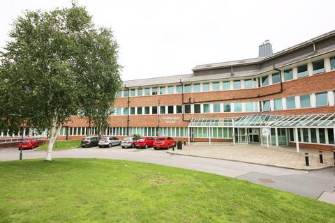 1 bedroom apartment to rent - East Lane, Runcorn