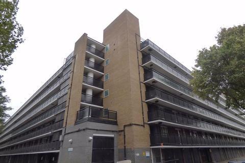 3 bedroom duplex for sale - Lockwood Square, London