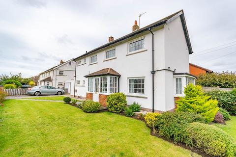 4 bedroom detached house for sale - Finsbury Avenue, Ansdell, FY8