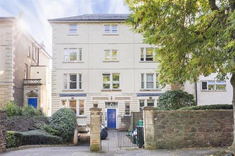 2 bedroom flat for sale - Ashgrove Road, Redland, Bristol