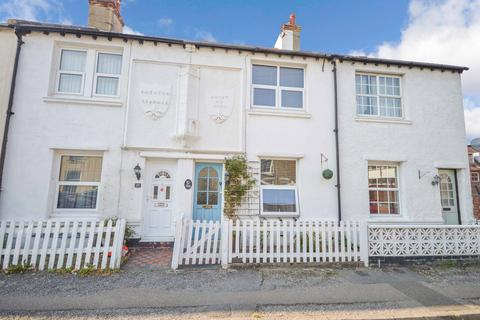 2 bedroom property for sale - Orchard Street, Chelmsford, CM2