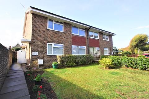 2 bedroom apartment for sale - College Road, Bexhill-On-Sea, TN40