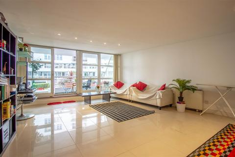 1 bedroom flat for sale - 416 Manchester Road, London