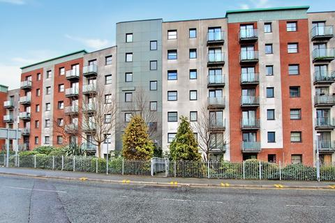 2 bedroom apartment for sale - Lower Hall Street , St Helens , WA10